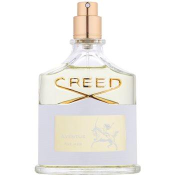 Creed Aventus EDP tester for Women 2.5 oz