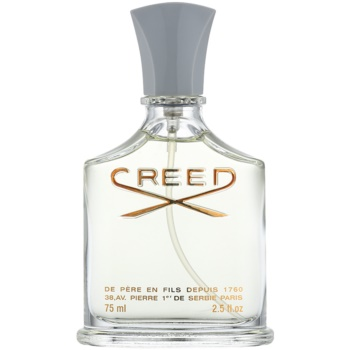 Creed Bois de Cedrat EDT unisex 2.5 oz