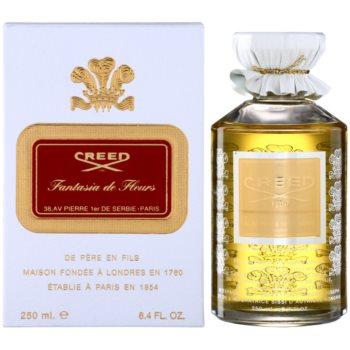 Creed Fantasia De Fleurs EDP for Women 8.5 oz