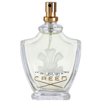 Creed Fleurissimo EDP tester for Women 2.5 oz