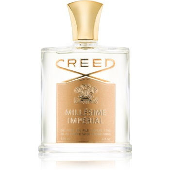 Creed Millesime Imperial EDP unisex 4.0 oz