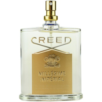 Creed Millesime Imperial EDP tester unisex 4.0 oz