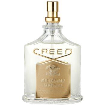 Creed Millesime Imperial EDP tester unisex 2.5 oz