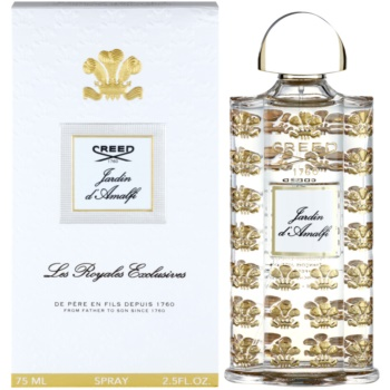 Creed Jardin d'Amalfi EDP unisex 2.5 oz
