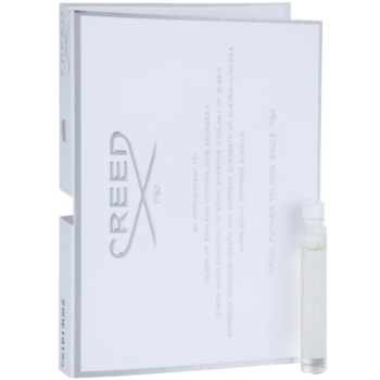 Creed Love in White EDP for Women 0.08 oz