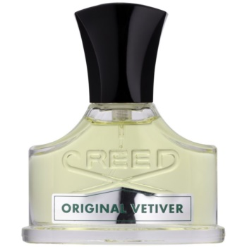 Creed Original Vetiver EDP for men 1 oz