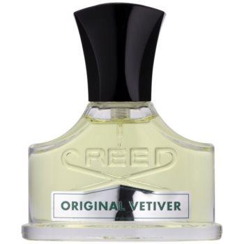 Creed Original Vetiver EDP for men 1 oz