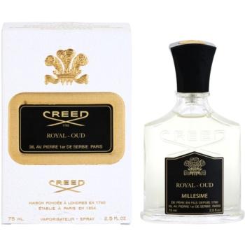 Creed Royal Oud EDP unisex 2.5 oz