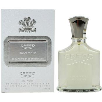 Creed Royal Water EDP unisex 2.5 oz