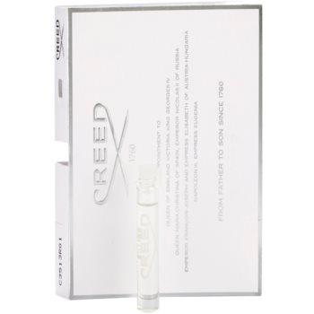 Creed Silver Mountain Water EDP for men 0.08 oz