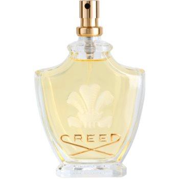 Creed Tubereuse Indiana EDP tester for Women 2.5 oz