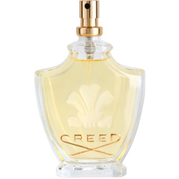 Creed Tubereuse Indiana EDP tester for Women 2.5 oz