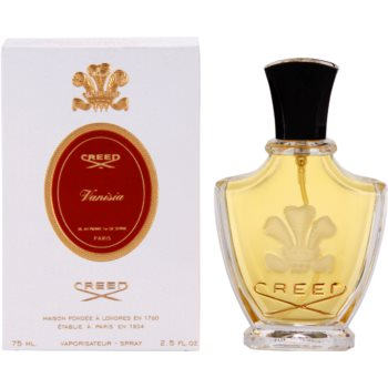 Creed Vanisia EDP for Women 2.5 oz