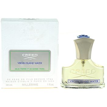 Creed Virgin Island Water EDP unisex 1 oz