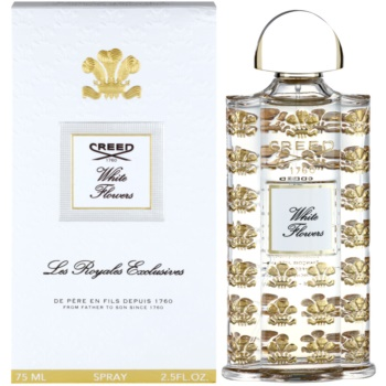 Creed White Flowers EDP for Women 2.5 oz