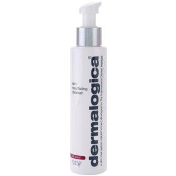 Dermalogica AGE smart Cleansing Lotion (Skin Resufacing Cleanser) 5.0 oz DLOAGEW_KFLT20