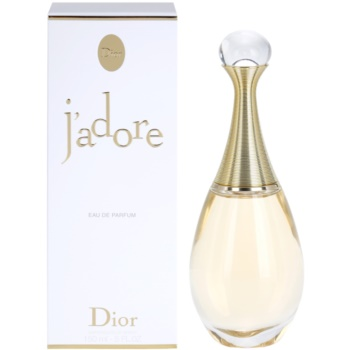 Christian Dior Dior J'adore EDP for Women 5.0 oz