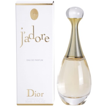 Christian Dior Dior J'adore EDP for Women 1.7 oz