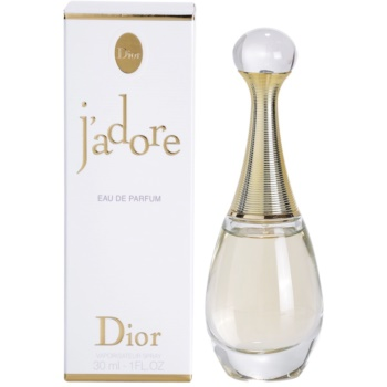 Christian Dior Dior J'adore EDP for Women 1 oz