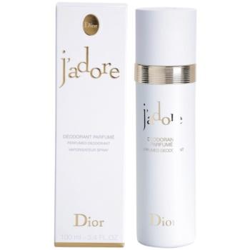 Christian Dior Dior J'adore Deo spray for Women 3.4 oz
