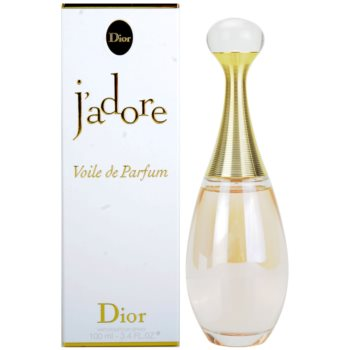 Christian Dior Dior J'adore Voile de Parfum (2013) EDP for Women 3.4 oz