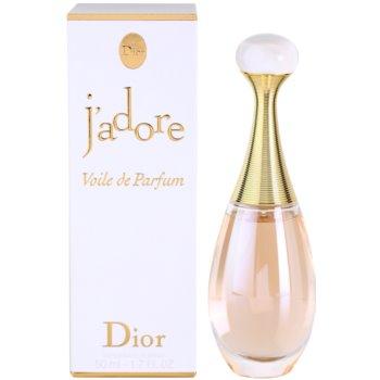 Christian Dior Dior J'adore Voile de Parfum (2013) EDP for Women 1.7 oz