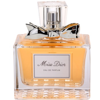 Christian Dior Dior Miss Dior EDP tester for Women 3.4 oz