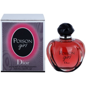Christian Dior Dior Poison Girl EDP for Women 3.4 oz
