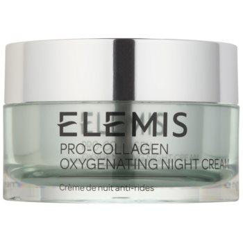 Elemis Anti-Ageing Pro-Collagen Night Cream Anti Wrinkle  1.7 oz ELEAPCW_KNCR20