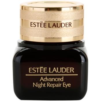Estée Lauder Advanced Night Repair Eye Gel Cream Anti Wrinkle  0.5 oz ESTANRW_KEGL10