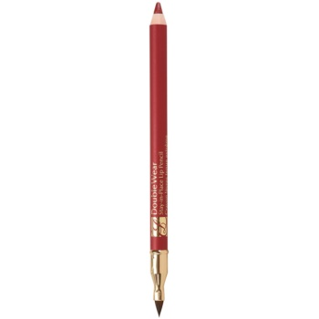 Estée Lauder Double Wear Stay-in-Place Lip Liner Color 03 Tawny (Lip Pencil) 0.042 oz ESTDWFW_KLIP10