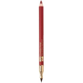 Estée Lauder Double Wear Stay-in-Place Lip Liner Color 03 Tawny 0.042 oz ESTDWFW_KLIP10