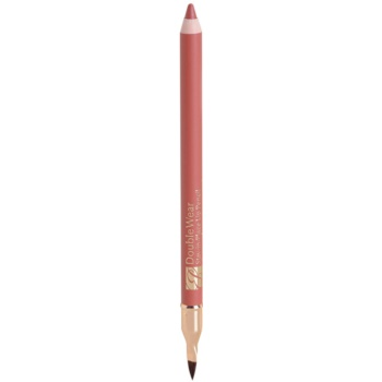 Estée Lauder Double Wear Stay-in-Place Lip Liner Color 18 Nude (Lip Pencil) 0.042 oz ESTDWFW_KLIP80