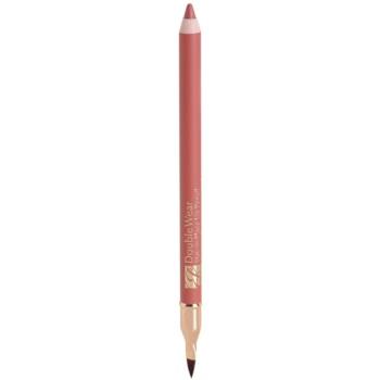 Estée Lauder Double Wear Stay-in-Place Lip Liner Color 18 Nude (Lip Pencil) 0.042 oz ESTDWFW_KLIP80