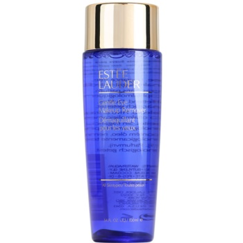 Estée Lauder Gentle Eye Makeup Remover Eye Make - Up Remover  3.4 oz ESTGENW_KCLT10