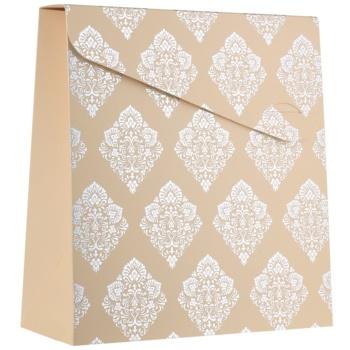 Giftino Gift Bag Ornament – Large (220 x 20 x 280 mm)