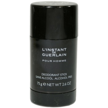 Guerlain L'Instant pour Homme Deostick for men 2.6 oz