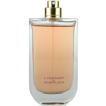 Guerlain L'Instant EDT tester for Women 2.7 oz