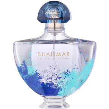 Guerlain Shalimar Souffle De Parfum 2016 EDP for Women 1.7 oz