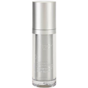 H2O Plus Total Source Rejuvenating Serum Anti Wrinkle  1 oz H2OTTSW_KFSR10