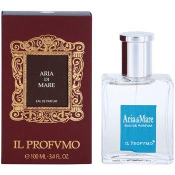 IL PROFVMO Aria di Mare Eau De Parfum for Women 3.4 oz ILPADMW_AEDP10