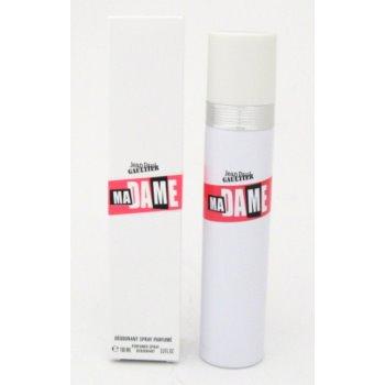 Jean Paul Gaultier Ma Dame Deo spray for Women 3.4 oz JPGMDMW_DDSR10