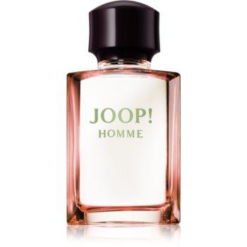 Joop! Homme deodorant with a sprayer for men 2.5 oz