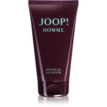 Joop! Homme Shower Gel for men 5.0 oz