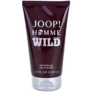 Joop! Homme Wild Shower Gel for men 5.0 oz