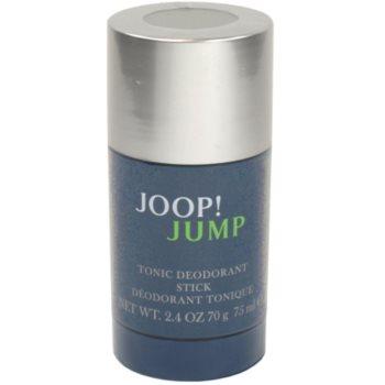 Joop! Jump Deostick for men 2.5 oz