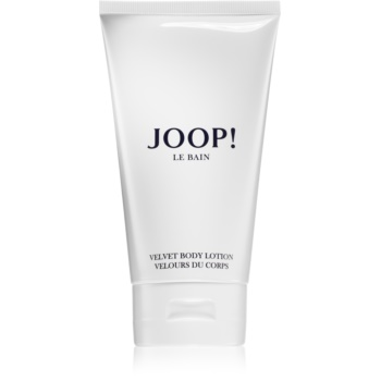 Joop! Le Bain Body Milk for Women 5.0 oz