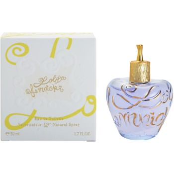Lolita Lempicka Le Premier Parfum EDT for Women 1.7 oz
