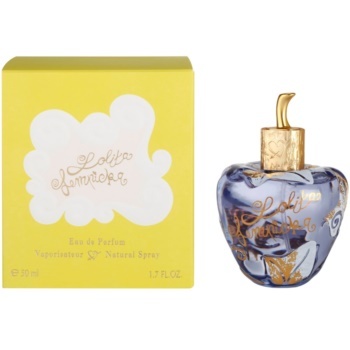 Lolita Lempicka Lolita Lempicka EDP for Women 1.7 oz