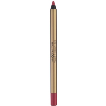 Max Factor Colour Elixir Lip Liner Color 04 Pink Princess 0.17 oz MXFCOLW_KLIP10